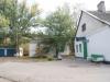 Больница х.Богураев