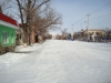 Улица Коммунистическая хутор Богураев