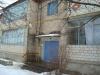Дом №30 по улице Коммунистическая х.Богураев