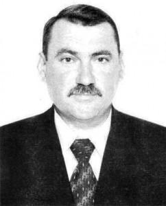Белоконев Владимир Павлович