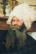 Колодкин Иван Иванович