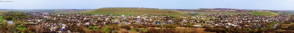 Boguraev-Panorama-2048
